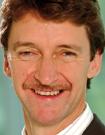 Fidelity: Klaus Mössle leitet nicht mehr das institutionelle Geschäft
