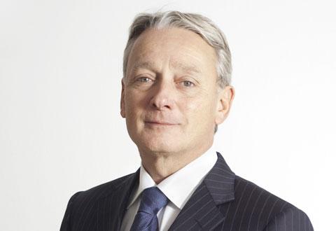 Johannes Führ AM mit neuem Namen aber ohne Geschäftsführer Pfarrer