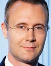 Hermann Pfeifer, Lyxor