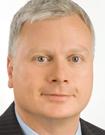 Golding legt erstmals Infrastrukturfonds auf