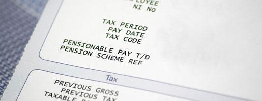 EXKLUSIV: Abzock-Versuch bei Pensionsfonds-Deal?
