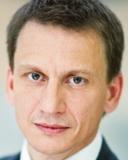 Die Kommissare gehen um, BVI und Pfandbriefverband drehen sich um