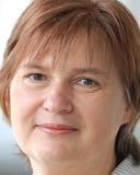 Barbara Rinn taucht in der bAV-Branche wieder auf