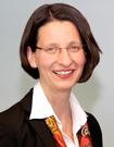 Huk-Coburg baut den Vorstand um