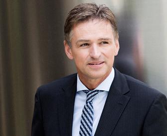 Investoren-Interview: Die WWK entpuppt sich als antizyklischer Investor