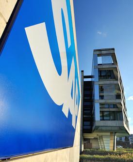 SAP glaubt an Venture Capital
