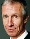 Dr. Martin Salm