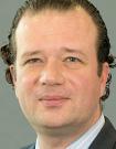 Jean-Charles Sambor (Bild: BNP Paribas Asset Management)
