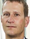 Dr. Christoph Schlegel