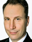 Lombard Odier Investment Managers stärkt institutionellen Vertrieb
