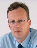 Schmidt-Narischkin verlässt die Deutsche Bank