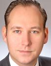 SGSS mit neuem Vertriebsdirektor für Deutschland