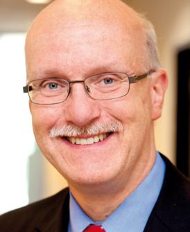 Norbert Schulte-Mattler (Foto: Philips Pensionskasse)