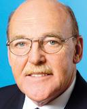 Reinhold Schulte