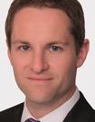 Neuer Global Head Transactions für Anlagestiftung AFIAA