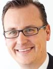 Solvency II: Versicherer sehen den steigenden Berichtspflichten mit Sorge entgegen