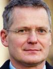 Dr. Uwe Siegmund