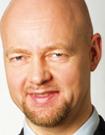 Yngve Slyngstad (Bild: Norges Bank)