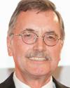 Dr. Jürgen Stark gewinnt Leserpreis