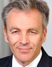 Neuer Vertriebsleiter für Generali Investments in Deutschland