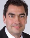 Stephan Koschmieder (Bild: BNY Mellon)