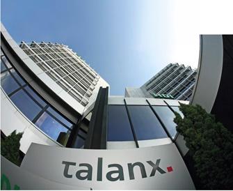 Talanx setzt auf Fremdwährungen und Infrastruktur