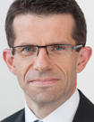 Metzler stellt Pension Management in den Vordergrund