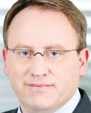 BDO: Solvency II führt zu personellen Engpässen