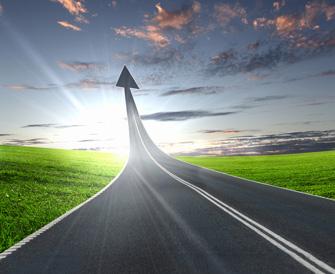Lang, länger, am längsten: die Investments der Allianz Leben