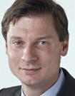 Dr. Carsten Zielke