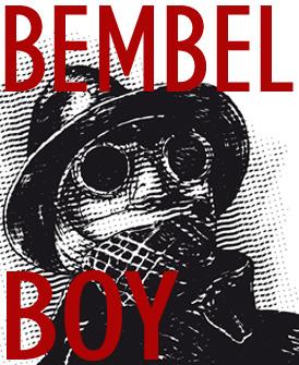 Neues vom Bembelboy: Denkschrift für den Ausweg des Menschen aus seiner selbstverschuldeten Rating-Unmündigkeit