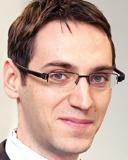 """INTERVIEW: """"Marktindizes sind eine Art natürliche Referenz für Anleger"""""""