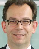 AGI holt Andreas Hilka als Leiter des Pensionsgeschäfts