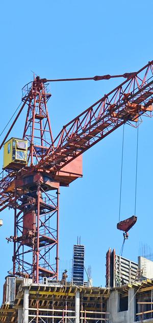 Versorgungswerke verbünden sich für Immobilienprojekt