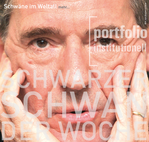 Jim O´Neill, Goldman-Sachs-Chefvolkswirt