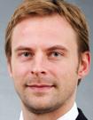 Dr. Jochen Papenbrock (Bild: Firamis)