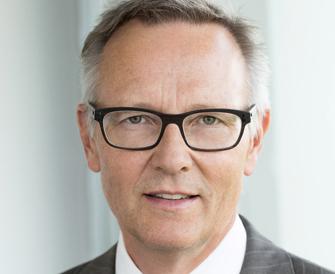 Torsten Hinrichs (Foto: Scope)
