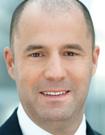 Thorsten Michalik (Foto: DWS)