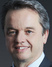 Philipp Waldstein (Foto: Meag)
