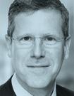 Schattenbankenregulierung: Über das Ziel hinausgeschossen