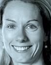Weder nachteilig noch nachrangig: Nachhaltigkeit bei Corporate Bonds