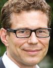 Dr. Stefan Fritz (Foto: Wolf Heider-Sawall) Jörg Seifart (Foto: Gesellschaft für das Stiftungswesen)