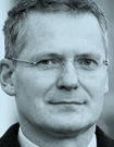 Dr. Uwe Siegmund Dr. Otto Bornschlegl Die Rating-Abhängigkeit im Überblick