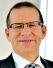Investoreninterview: BVK treibt die Diversifikation auf die Spitze
