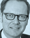 Ralf Frank, DVFA