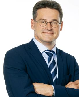 Nico Appelt (Bild: Sächsische Ärzteversorgung)