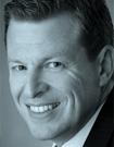 Dr. Anton Buchhart, Barmenia Klaus Bernshausen, ERK Die Informationskette im Asset Management Portfoliostruktur der Bundesstiftung Magnus Hirschfeld