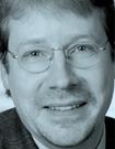 Thomas Hagemann, Mercer Grafik 1 Grafik 2 Peter-Henrik Blum-Barth, KZVK und VKPB Dr. Ingo Budinger, Aon Hewitt