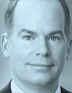 Neue Fallstricke für Anleger: die Negativzinsverpflichtung