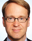 Bundesbank: Sorge vor Belastung durch Zinsänderungsrisiko